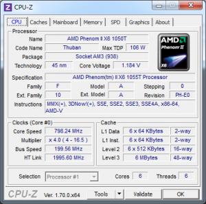 1055T.CPU-Z-CPU