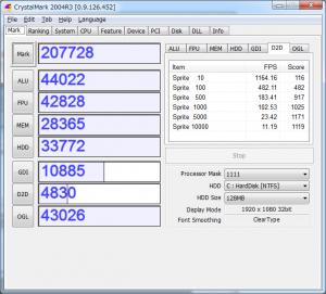 1055T.CristalMark-D2D