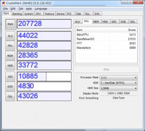 1055T.CristalMark-FPU