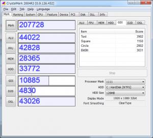 1055T.CristalMark-GDI