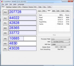 1055T.CristalMark-MEM