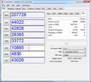 1055T.CristalMark-OGL