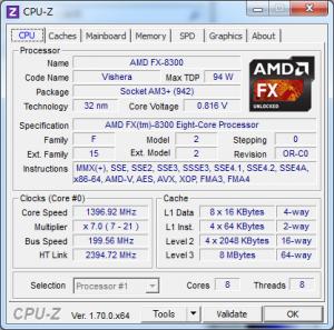 FX8300.CPU-Z-CPU
