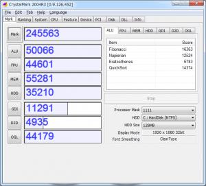 FX8300.CristalMark-ALU