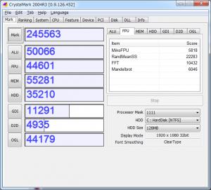 FX8300.CristalMark-FPU