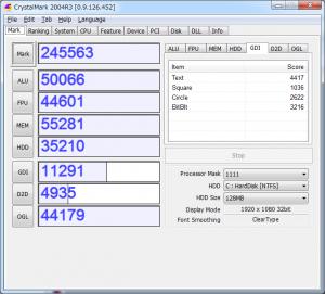 FX8300.CristalMark-GDI