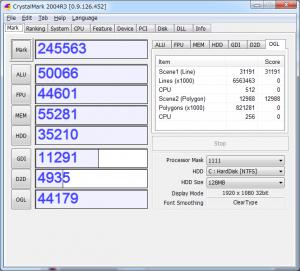 FX8300.CristalMark-OGL